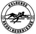 Heldense Reddingsbrigade